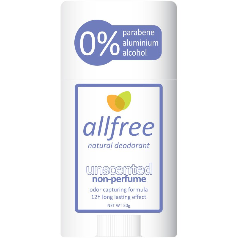 allfree_deodorant-naturel