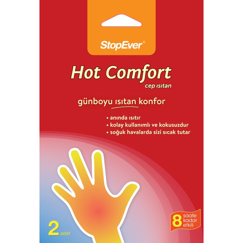 stopever-hot_comfort-pocket