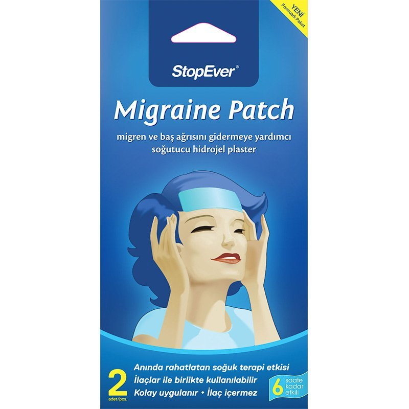 stopever-migraine_patch